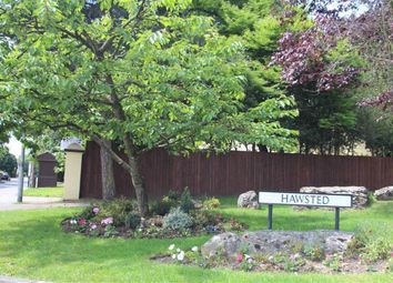 Thumbnail 3 bed flat for sale in Hawsted, Buckhurst Hill, Essex