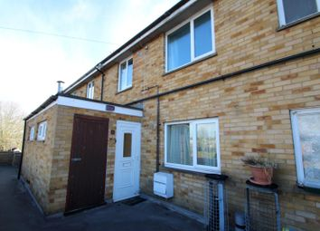 Thumbnail 2 bed flat to rent in Kings Hedges, St. Ives, Huntingdon