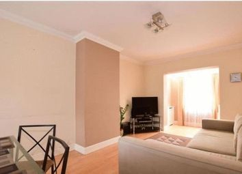 Thumbnail 2 bed end terrace house to rent in Groveway, Becontree, Dagenham