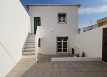 Thumbnail 3 bed detached house for sale in Budens (Centro), Budens, Vila Do Bispo