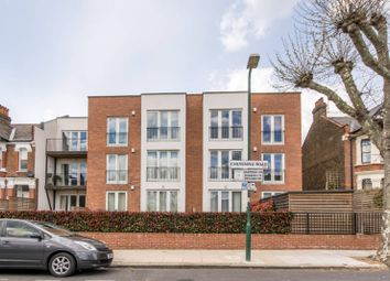 Thumbnail 1 bed flat for sale in Chevening Road, Queen's Park
