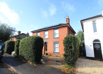 4 bed detached house for sale in Dean Road, Southampton SO18