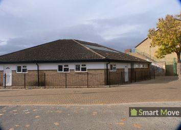 Thumbnail 1 bed property to rent in Eldern, Orton Malborne, Peterborough, Cambridgeshire.