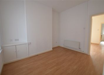 Thumbnail 2 bed terraced house for sale in Longfellow Street, Bootle, Merseyside