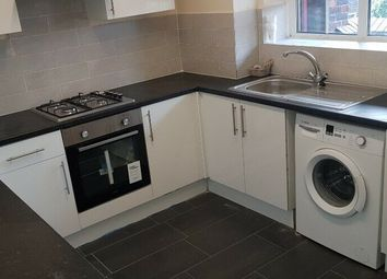 2 bed maisonette to rent in St Giles Road (Zone 2), Camberwell SE5