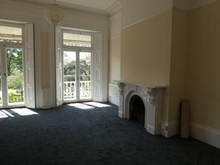 Thumbnail 1 bedroom property to rent in Victoria Park, Dover