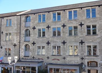 Thumbnail 2 bed flat for sale in Lamb Yard, Bradford-On-Avon