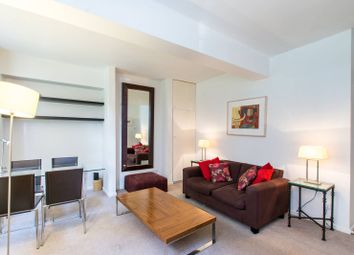 Thumbnail 1 bed flat for sale in Whiteheads Grove, Chelsea