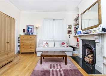 Thumbnail 1 bed flat to rent in St. Michaels Terrace, Alexandra Park