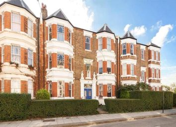 Thumbnail 3 bedroom flat for sale in Gondar Gardens, West Hampstead