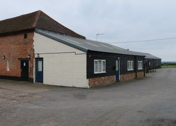 Thumbnail Office to let in Ivy Barn Lane, Margaretting, Ingatestone