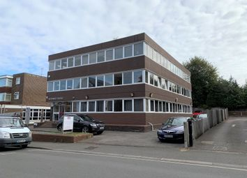 Thumbnail Office to let in Medway House, Cantelupe Road, East Grinstead