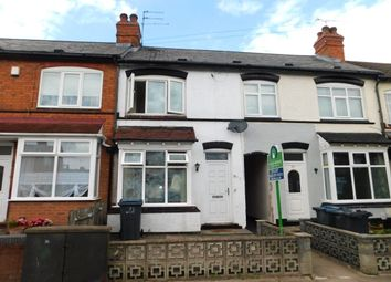 3 bed property to rent in Maas Road, Northfield, Birmingham B31