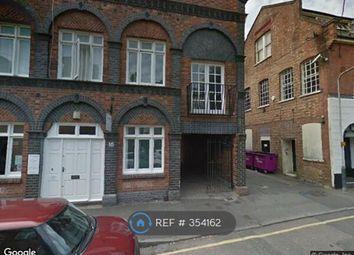 2 bed flat to rent in Newton Road, Tunbridge Wells TN1