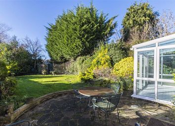 4 bed detached house for sale in Twickenham Gardens, Harrow Weald, Harrow HA3