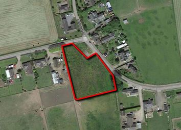 Land At Huntingfaulds Road, Tealing, Angus DD40Qz DD4, dundee property