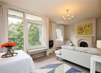 Thumbnail 3 bedroom maisonette for sale in Swanton Gardens, London