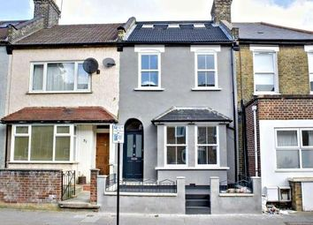 Thumbnail 5 bedroom property for sale in Tower Mews, Ashenden Road, London