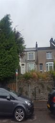 Thumbnail Property to rent in Hanover Street, Mount Pleasant, Swansea