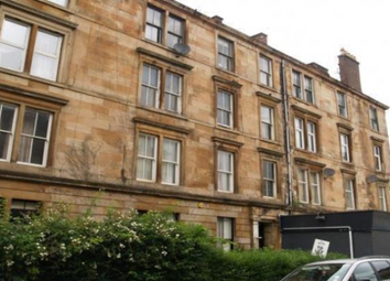 Thumbnail 4 bed flat to rent in Rupert Street, Glasgow City