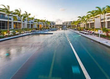 Thumbnail 4 bed apartment for sale in George Town, 898, Cayman Islands