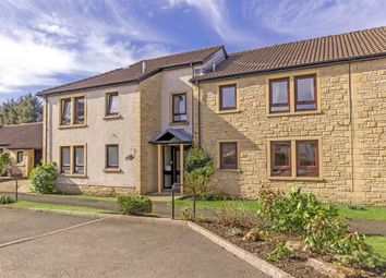 Thumbnail 2 bed flat for sale in Flat 15, Wellmeadow Farm, Meadow Way, Newton Mearns