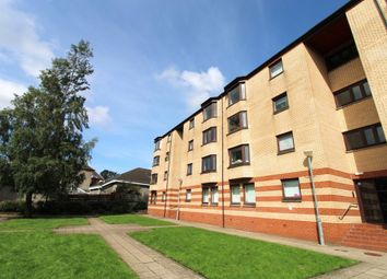 Thumbnail 1 bed flat to rent in 1048 Maryhill Road, Maryhill, Glasgow