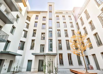 Thumbnail 1 bed apartment for sale in Prenzlauer Berg, Berlin, 10405, Germany