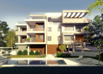 Thumbnail Block of flats for sale in Potamos Germasogeia, Limassol, Cyprus
