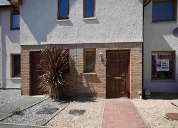 2 bed terraced house to rent in Inshes Mews, Inshes, Inverness IV2