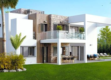 Thumbnail 2 bed villa for sale in Carretera De Son Talent 07500, cala Murada, Islas Baleares