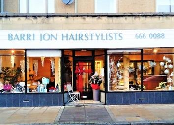Thumbnail Retail premises for sale in Moredun Park Road, Edinburgh