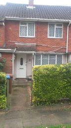Thumbnail 2 bed detached house to rent in Willow Way, Hatfield