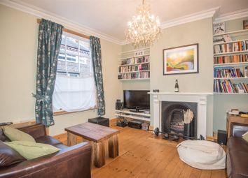 Thumbnail 3 bed terraced house to rent in George Street, York