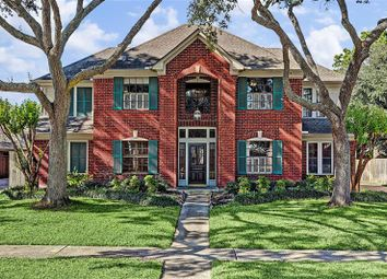Thumbnail 4 bed property for sale in Houston, Texas, 77062, United States Of America