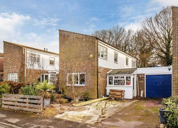 Thumbnail Property for sale in Hindhead Close, Crawley