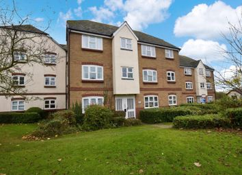 Thumbnail 2 bedroom flat to rent in Mulberry Gardens, Witham