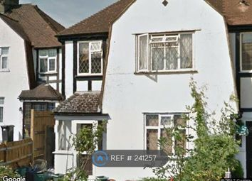 Thumbnail Room to rent in Tudor Close, Sanderstead