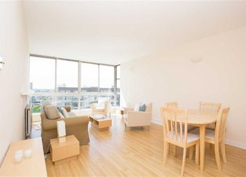 Thumbnail 2 bed property for sale in Cambridge Square, London, London