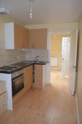 Thumbnail 1 bed flat to rent in Dartford Avenue, London