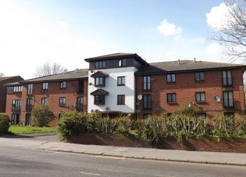 Thumbnail 1 bed flat for sale in Brambling Court, Selhurst Road, South Norwood