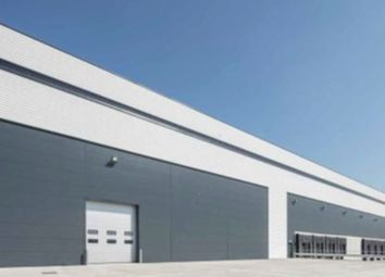 Thumbnail Industrial to let in Crewe Road, Shavington, Crewe