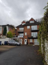 Thumbnail 2 bed flat to rent in Kingsmead Road, Loudwater