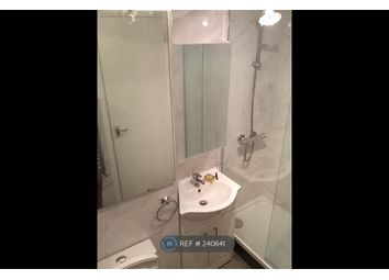 Thumbnail 2 bed flat to rent in Holland Walk, London