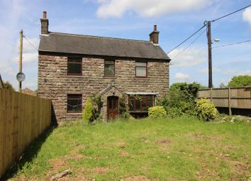 Thumbnail 3 bed detached house to rent in Cheadle Road, Cheddleton, Leek