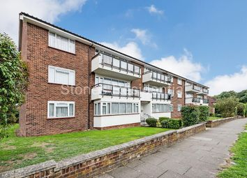 2 bed block of flats for sale in Watling Court, Jesmond Way, Stanmore HA7