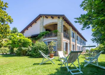 Thumbnail 8 bed town house for sale in 15020 Ponzano Monferrato, Province Of Alessandria, Italy