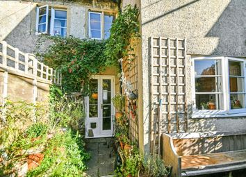 Thumbnail 2 bedroom cottage for sale in Bences Lane, Corsham