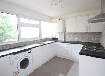 Thumbnail 1 bed maisonette to rent in Bourne Way, Hayes