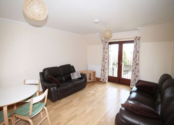 Thumbnail 3 bed flat for sale in Flat 5, 3 Roseangle Court, Dundee